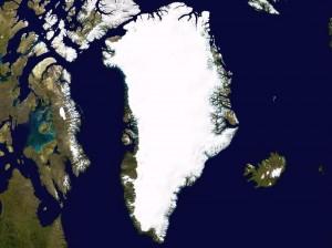 Verdas største øy tar eit nytt steg mot sjølvstende. Foto:NASA/Wikipedia