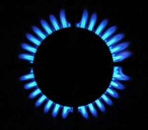 682px-gas_stove_blue_flames