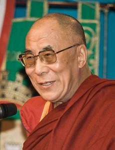 461px-dalai_lama_1430_luca_galuzzi_2007crop