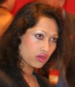 Saera_Khan_2007_04_19