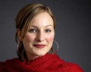 Inga-Marte Thorkildsen