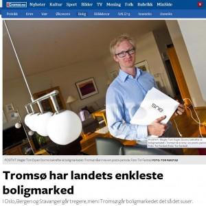 enklaste_bustadmarknad